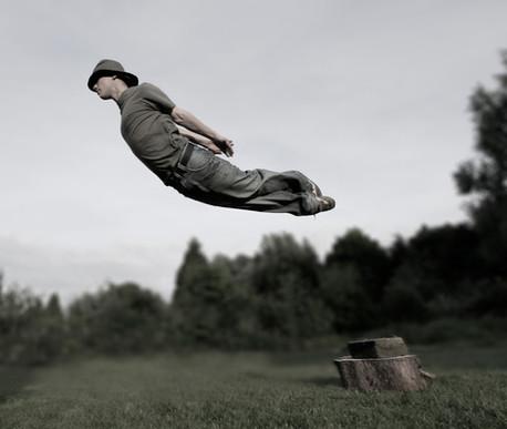 steve flying.jpg