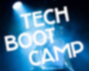 Tech-Camp-Thumb.jpg