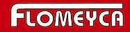 Logo-Flomeyca.jpg