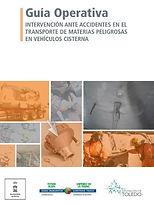 AIRFEU-GUIA-OPERATIVA-intervencion-ante-