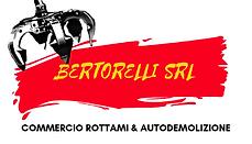 BERTORELLI SRL.png