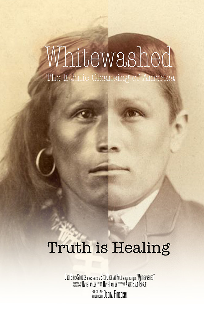 Whitewashed basic poster healing.jpg