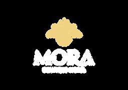 Logo_MORA new-02.png