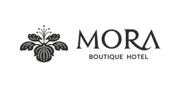 Logo_MORA new-09.png