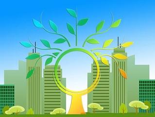 Einde oefening voor niet duurzame bedrijven