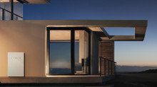 Tesla 'bouwt' grootste virtuele energiecentrale wereldwijd