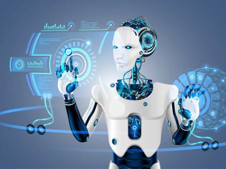 Inteligência artificial: sua empresa está preparada para essa revolução?