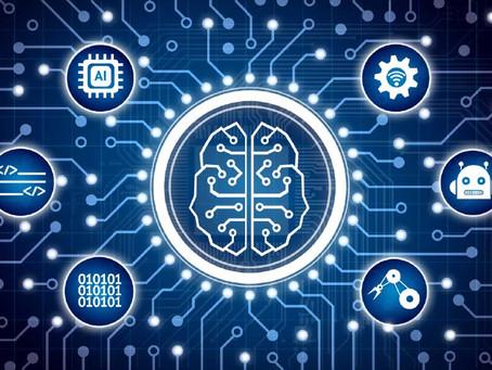 Por que a Inteligência Artificial está revolucionando as campanhas digitais?