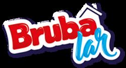 logo-brubalar