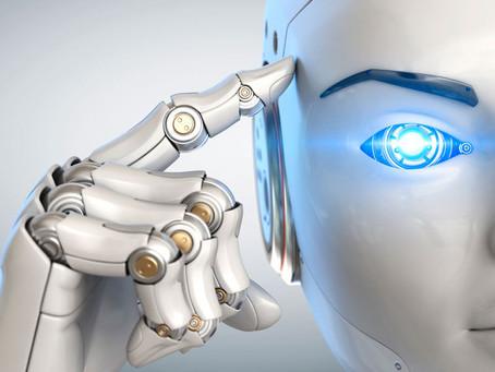 Inteligência artificial é a nova eletricidade, diz cientista