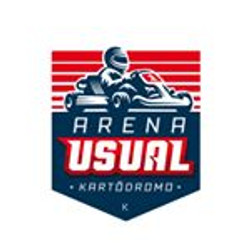 arena usual 02