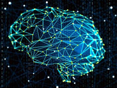Deep Learning O que é e qual sua importância?