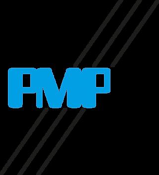 Logo_PMP_PraezisionsmechanikAG.png
