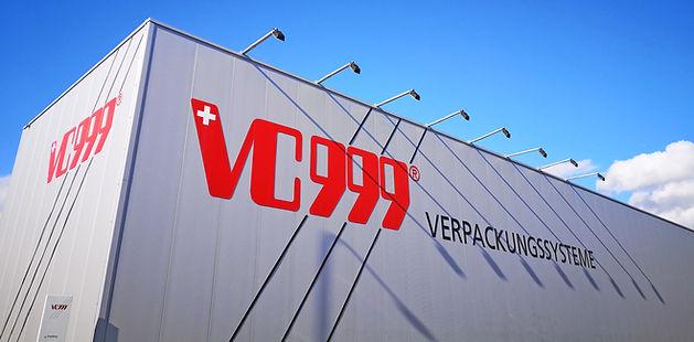 VC999Medical_Firma_web.jpg