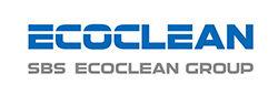 Ecoclean Logo als Allianzpartner von VC999 Medical