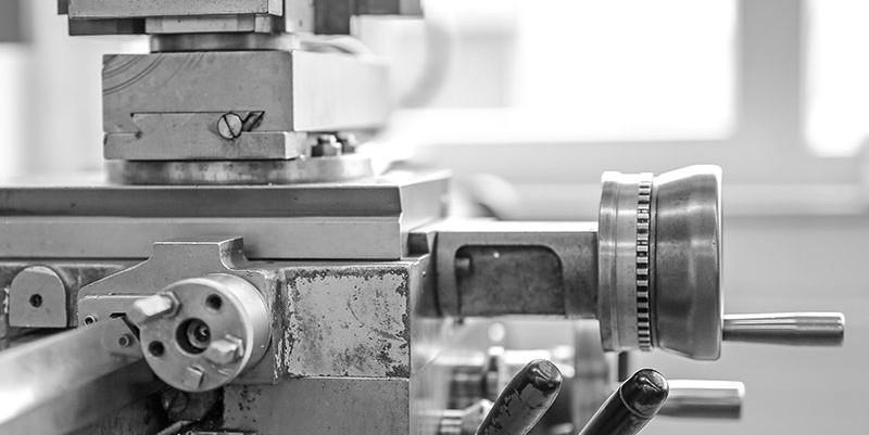 Lehrlingsausbildung PMP  Maschinen