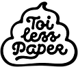 Toiless-Paper_Logo1-e1529433151378.png