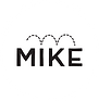 MIKE_LOGO_MIKE_IN_CIRCLE_white.png