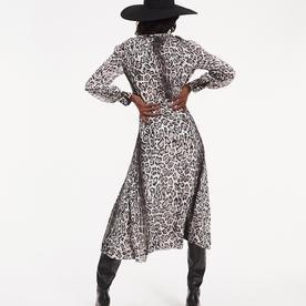 Dress for Tommy X Zendaya