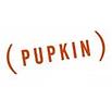 pupkin-squarelogo-1426758103993.png