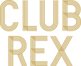 CLUB-REX-Hilversum-logo-gold.png