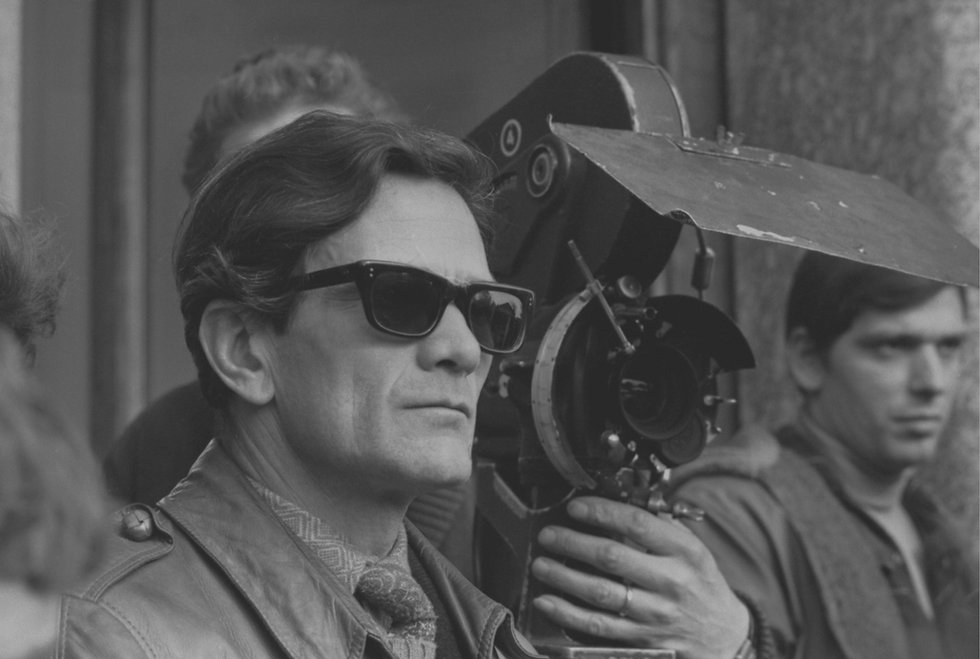pasolini_edited.jpg
