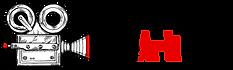 logo white orizontal.png