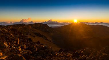 Hawaii Alberto-Lama.com 25.jpg