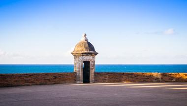 Travel to Puerto Rico by Alberto Lama 13