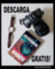 Libro Aprende Fotografia y su Negocio