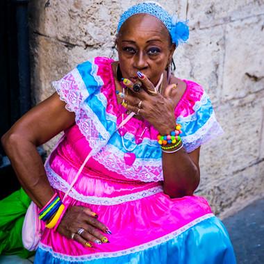 Habana, Cuba by Alberto Lama 34.jpg
