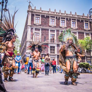 Ciudad de Mexico by Alberto Lama 16.jpg