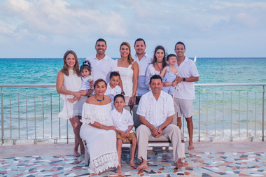 Playa del Carmen Photographer