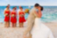 Alberto Lama Wedding Photographer 1.jpg