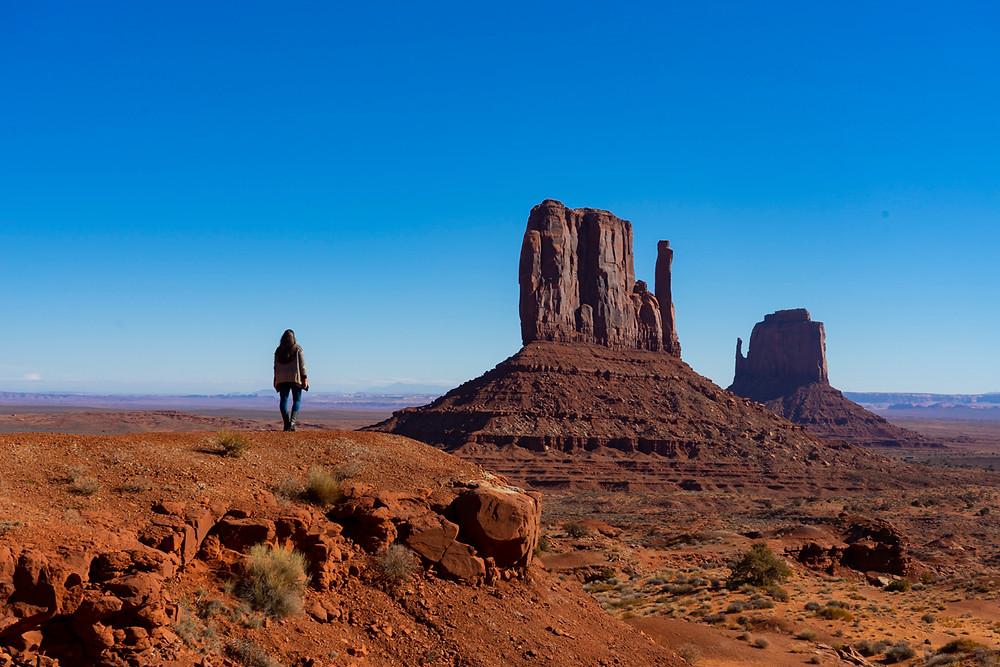 aprende fotografia, tips de viaje, selfie, nomada digital,