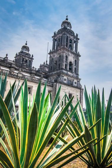 Ciudad de Mexico by Alberto Lama 27.jpg
