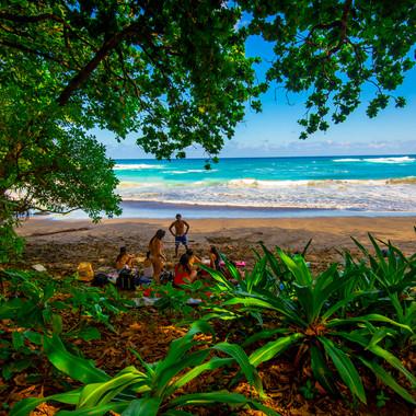 Maui, Hawaii by Alberto Lama 33.jpg