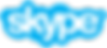 Skype_logo.svg_.png