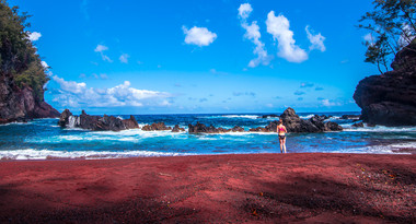 Maui, Hawaii by Alberto Lama 37.jpg