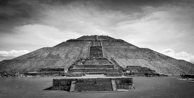 by #travelinglamas #alamaphoto-33.jpg