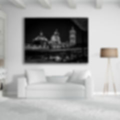 Black & White Wall art.jpg