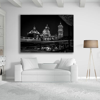 Black & White Wall art.jpg