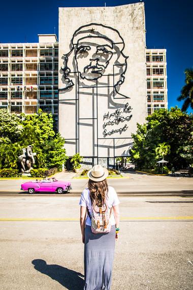 Habana, Cuba by Alberto Lama 27.jpg