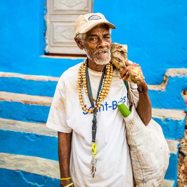 Trinidad, Cuba by Alberto Lama 32.jpg