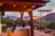 Nomada Digital (12 of 19).jpg