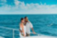 Jane & Zach by Unveiled-Weddings.com (4