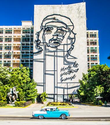 Habana, Cuba by Alberto Lama 26.jpg