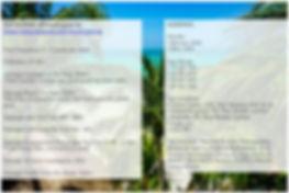 TravelingLamas info.JPG