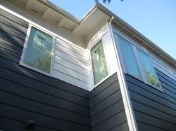 Lacamas Creek Residence