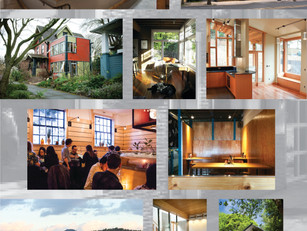 We are hiring! Intern Architect & Drafter